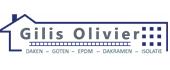 Logo Dakwerken Gilis