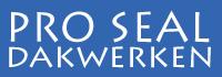 Logo Pro Seal dakwerken