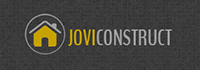 Logo Jovi-Construct