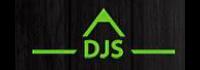 Logo DJS Dakwerken