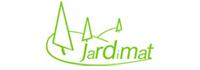 Logo Jardimat
