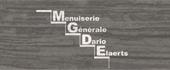 Logo Menuiserie Dario-Elaerts