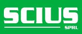 Logo Scius Jacques sprl