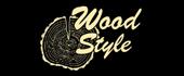 Logo Woodstyle