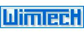 Logo Wimtech