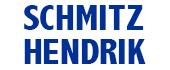 Logo Schmitz Hendrik