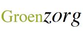 Logo Groenzorg