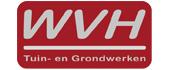 Logo WVH