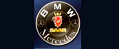 Logo R.P.M.F