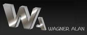 Logo Waelec