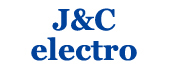 Logo Electro J & C