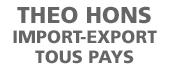 Logo Hons Théo