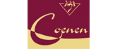 Logo Bakkerij Coenen J
