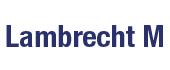 Logo Lambrecht Mario bvba
