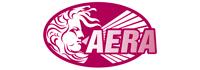 Logo Aera