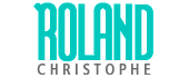 Logo Roland Ch