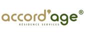 Logo Accord'Age