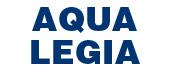 Logo Aqua Legia