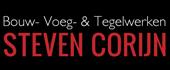 Logo Corijn Steven