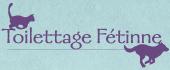 Logo Toilettage Fétinne - Guillemins