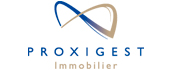 Logo Proxigest Immobilier