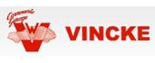 Logo Takeldienst Vincke 24/24