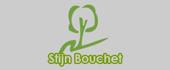 Logo Tuinen Stijn Bouchet