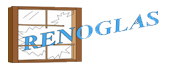 Logo Renoglas