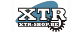 Logo XTR-shop