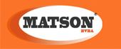 Logo Matson