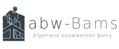 Logo Bams Peter