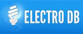 Logo Electro DB