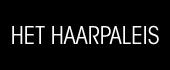 Logo Het Haarpaleis