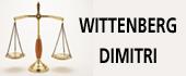 Logo Wittenberg Dimitri
