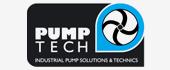 Logo Pumptech