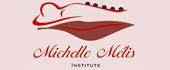 Logo Michelle Mélis Institute