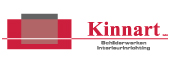 Logo Kinnart