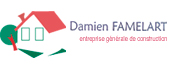 Logo Famelart Damien