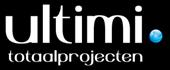 Logo Ultimi Totaalprojecten