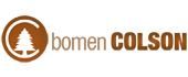 Logo Colson Kurt