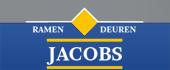 Logo Jacobs Ramen & Deuren