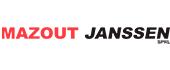 Logo Janssen Mazout