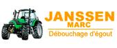 Logo Janssen M