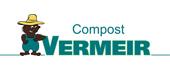 Logo Compost Vermeir