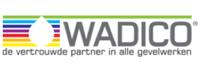 Logo Wadico