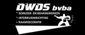 Logo Schilderwerken DWDS