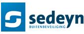 Logo Sedeyn