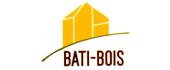 Logo Bati-Bois