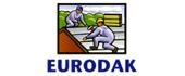 Logo Eurodak