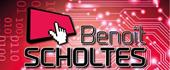 Logo Scholtes Benoit